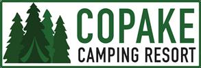 Copake Logo